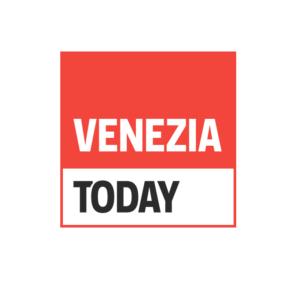 citynews-veneziatoday