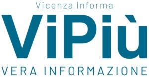 VicenzaPiù