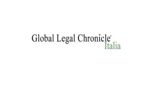 cropped-logo_GLC_Italia